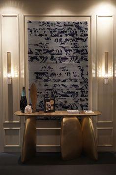 atemberaubende inspiration wandleuchte modern wohnzimmer tolle pic der eaeeeebcdbfb floor design modern rugs