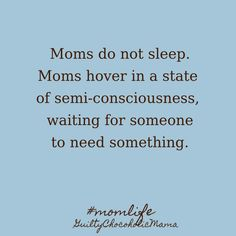 New funny baby boy quotes sons mom 60 Ideas Baby Boy Quotes, Mommy Quotes, Funny Mom Quotes, Mother Quotes, Love Quotes, Inspirational Quotes, Heart Quotes, Funny Memes, Hilarious