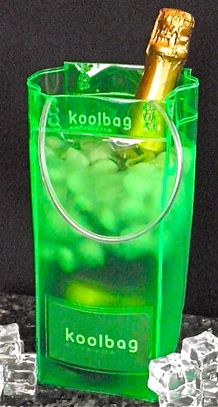 From $10 http://koolbag.com.au