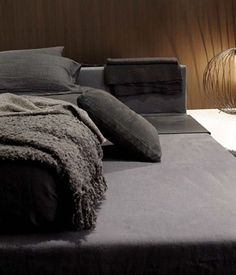 Elle By Ivano Redaelli | Hub Furniture Lighting Living