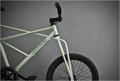 elektrokatze-street-bike-2.jpg | Image