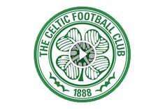 Celtic'ten 50 yıllık rekor: Celtic'ten 50 yıllık rekor izlerken neden bu kadar popüler bir video… #Spor #celtic #Haber #haberi #haberler