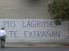 Accion poetica_lagrimas by fotothing on DeviantArt