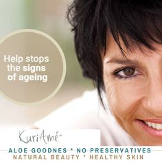 KuriAmé is a anti-ageing skincare range derived from the natural Cape aloe plant & infused with skin enriching ingredients & minerals, such as Hydrolite® Ageing, Anti Aging Skin Care, Aloe, Your Skin, Sensitive Skin, How To Find Out, Plant, Good Things, Website