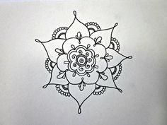 Mehndi Patterns Printable : Printable design patterns free sample henna designs and