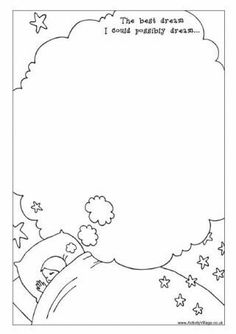 The Best Dream Printable therapy activities for kids Counseling Activities, Art Therapy Activities, Activities For Kids, Art Therapy Projects, Physical Activities, Counseling Worksheets, Play Therapy, Therapy Worksheets, Art Worksheets