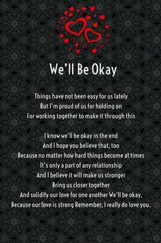 Long Distance Love Quotes : QUOTATION - Image : Quotes Of the day - Description Troubled Relationship Poems For Sharing is Caring - Don't forget to share this quote Love Quotes For Her, Romantic Love Quotes, Love Yourself Quotes, Quotes To Live By, Love Poems For Him, Long Love Poems, Quotes For Hard Times, Thankful Quotes For Him, I Love You Quotes For Him Boyfriend