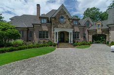 NBA star Joe Johnson has listed his $4.7 million Atlanta area estate,according to Realtor.com.