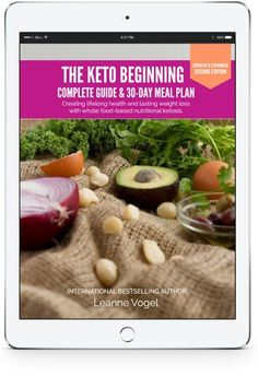 Cover-iPad_KetoBeginning