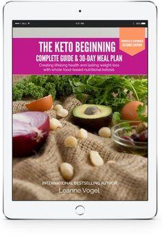 Cover-iPad_KetoBeginning