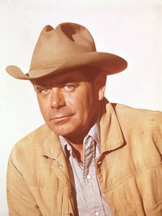 Glenn Ford - Gwyllyn Samuel Newton Ford - 1916/2006 - Acteur Américain…