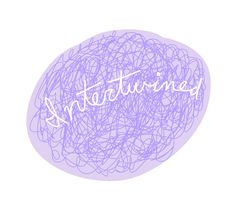 Intertwined by Dodie Clark- Queen of Music