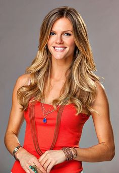 Brooklyn DeckerYou can find Brooklyn decker and more on our website. Brooklyn Decker, Marisa Miller, Sienna Miller, Ohio, Kendall Jenner Outfits, Tokyo Fashion, Victoria Dress, Models, Alexa Chung