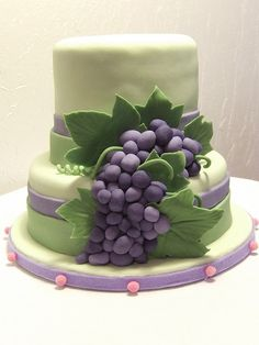 Do you want to learn Cake Decoration Secrets and to start making a profit of them?Don't loose your chance to make a good profit! Repin