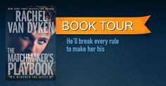 Renee Entress's Blog: [Book Tour, Review & Giveaway] The Matchmaker's Pl...