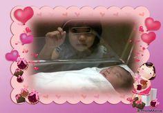 Lonna And Deva