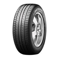 Dunlop SP Sport 01 AS