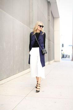 @jacksonamy of Fashion Jackson featuring @bananarepublic and #Nordstrom