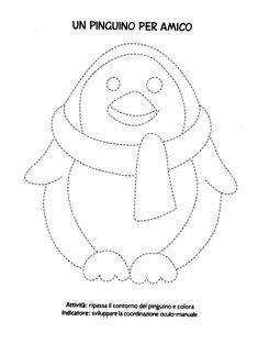 Blog scuola, Schede didattiche scuola dell'infanzia, La maestra Linda, Schede didattiche da scaricare, Coloring Books, Coloring Pages, Tracing Worksheets, Pre Writing, Card Patterns, Kids Education, String Art, Craft Tutorials, Hand Lettering