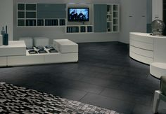 pavimenti moderni - Cerca con Google