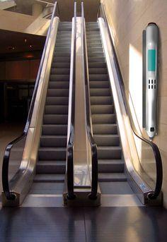 Behance :: Editing Maya 3d Stairs, Behance, Maya, Fun, Home Decor, Stairway, Decoration Home, Room Decor, Staircases