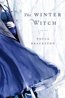 New York Times bestselling author Paula Brackston transports readers to the windswept mountains of Wales in The Winter Witch, an enthralling tale of love and magic.In…  read more at Kobo.