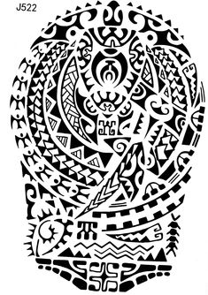 Items Similar to Maori Tribal Aztek Temporary Temporary Adhesive Fake Body Einm . - Items Similar to Maori Tribal Aztek Temporary Temporary Adhesive Fake Body Einm - Maori Tattoos, Maori Tattoo Meanings, Maori Tattoo Designs, Irezumi Tattoos, Marquesan Tattoos, Leg Tattoos, Tribal Tattoos, Tatoos, Tasteful Tattoos