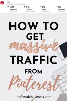 are you a blogger who is looking for tips on how to get more traffic from Pinterest? Then click through to find out all about my Pinterest strategy and how I use it to increase my blog traffic. #pinteresttraffic #pintereststrategy #pinteresttips #pinterestmarketing