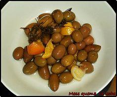 Si queréis saber la receta de como mi abuela aliña las aceitunas entrar en http://mesequemalaleche.blogspot.com.es/2012/12/alino-de-aceitunas-de-mi-abuela.html?showComment=1354717418104#c8495442560684736482