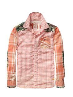 78 besten Mode für Jungen Bilder auf Pinterest   Guys, Cool shirts ... 8d94cdc60a