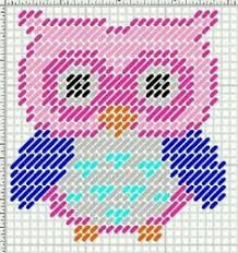 Image result for plastic canvas patterns