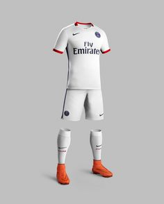 Fa15_Club_Kits_PR_Match_Full_Body_A_PSG_R_original.jpg (4728×5909)