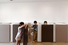 Image 6 of 26. © Studio Bauhaus, Ryuji Inoue