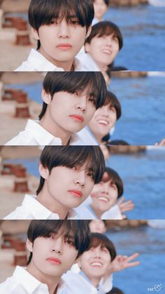 Read Chapter 4 from the story The Encounter (vkook) by VKForeverTogether (Vkook) with reads. Taehyung POV While I was walking. K Pop, Daegu, My Boo, Vhope Fanart, Hoseok, Namjoon, Jimin, The Encounter, Wattpad