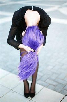 I lovee thiss hairr color !( :
