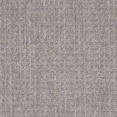Be My Guest Ea072 Shaw Residential Berber Carpet
