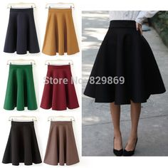 Cheap skirt tights, Buy Quality skirt crochet directly from China gown embroidery Suppliers:                                                                    2015 New Winter American Apparel /AA Stre