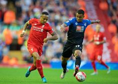 Positives from Liverpool's win against Bournemouth - http://footballersfanpage.co.uk/positives-from-liverpools-win-against-bournemouth/