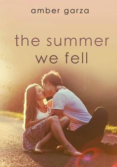 The Summer We Fell