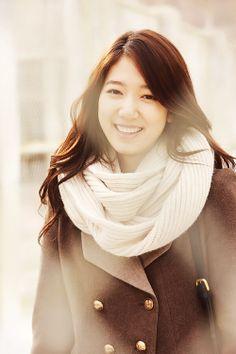 park shin hye | Tumblr