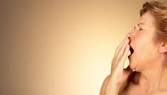 Az agyvérzés 10 tünete | femina.hu