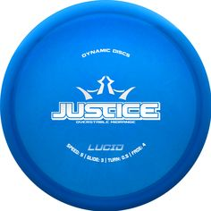 New Mid-Range disc PDGA approved for Dynamic Discs on 3/27/2015.