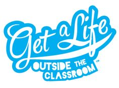 Lecture Get a Life...Outside the Classroom - Neon Entertainment Booking Agency…