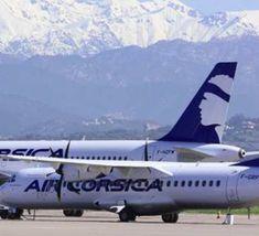 Air+Corsica+:+69+000+places+à+39+€+!