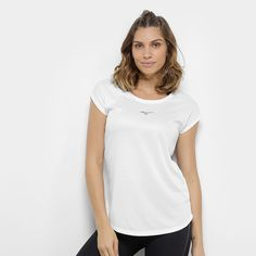 Descrição A Camiseta Nike Miler traz muito conforto para os treinos ... 5590227716a26