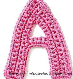 Hola amigas: Aquí les dejo el abecedario. Espero les guste y les sea útil.
