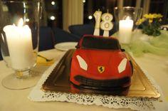 18 Urodziny W Hotelu La Siesta w Jastrzębiej