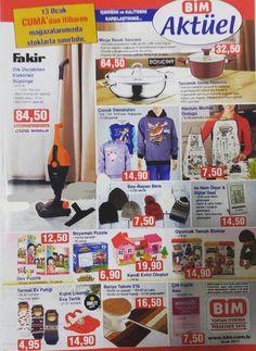 http://www.aktuel-katalogu.com/13-ocak-2017-bim-aktuel-urunler-katalogu.html