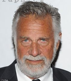 Older Men Haircuts: 35 Best Hairstyles for Men Over 50 Years - AtoZ Hairstyles Best Hairstyles For Older Men, Older Men Haircuts, Basic Hairstyles, Designer Stubble, Grey Beards, Hipster Beards, Beard Styles, Hair Styles, Beard Trimming