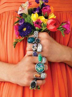silpada rings https://mysilpada.com/sites/tammy.fullerton/public/content/jewelry/index.jsf